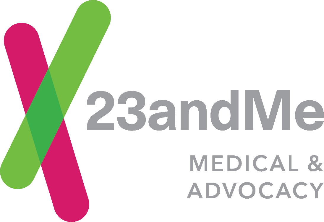 23andMe for Educators