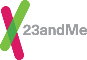 how to get 23andme with medical search