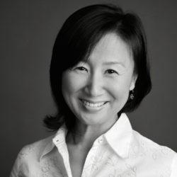 Esther Kim,