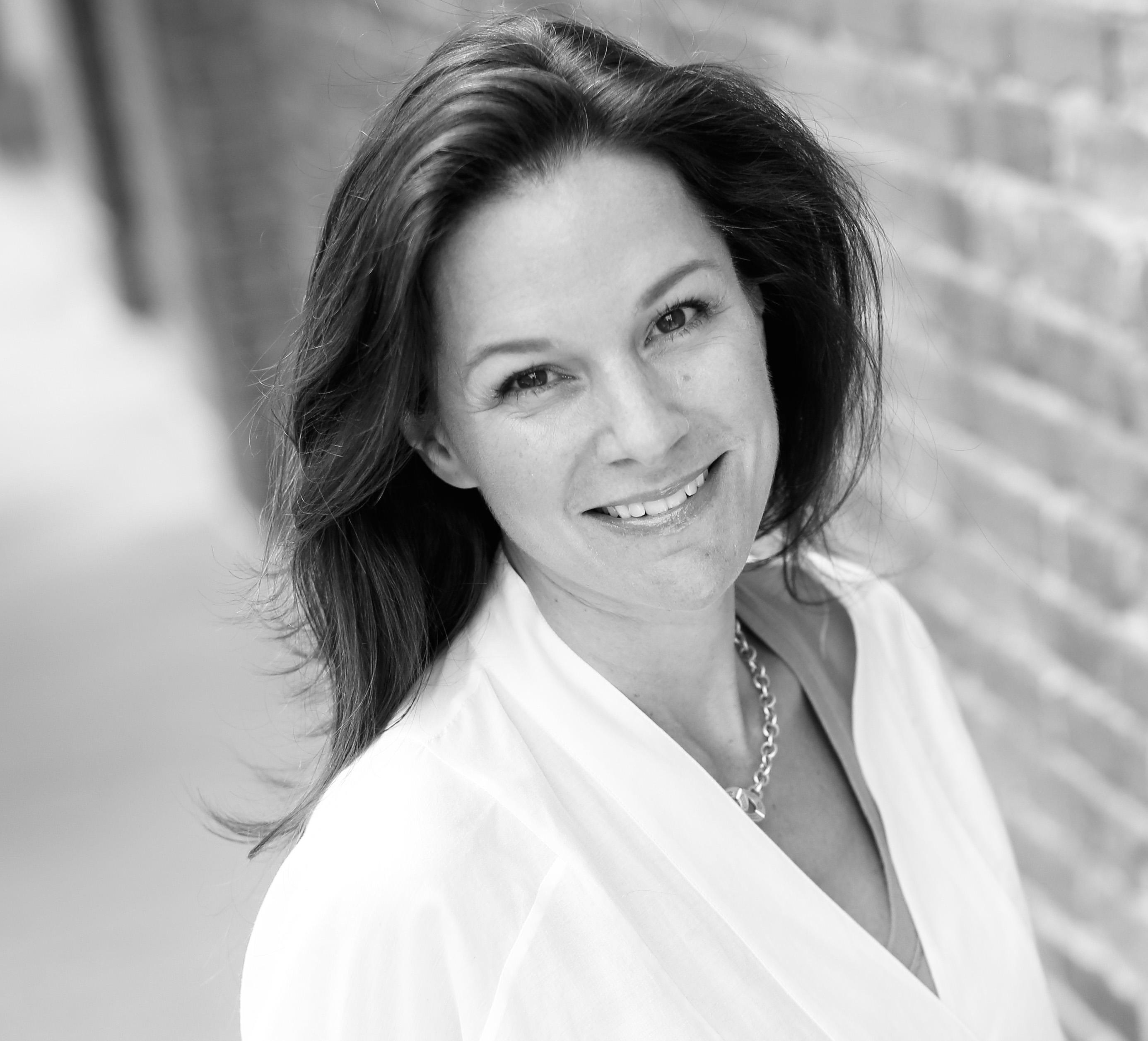 Jill Hagenkord