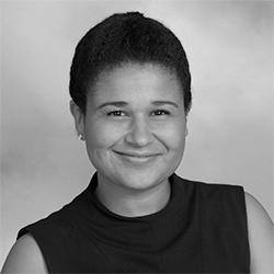 Kimberly Noel, MD, MPH